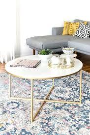marble coffee table australia marble coffee table marble and gold round coffee table living marble lift