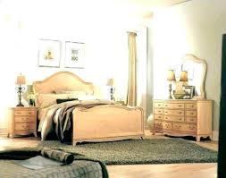 distressed wood bedroom furniture – cortneydavis.co