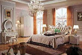French Style Bedroom Decorating Ideas Unique Inspiration Ideas