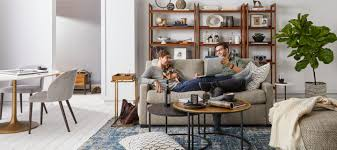 Office design outlet decorating inspiration Yhome Paulshi Furniture Home Decor And Wedding Registry Crate And Barrel