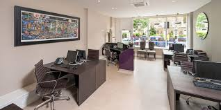 estate agent office design. St John\u0027s Wood Estate Agents Agent Office Design H