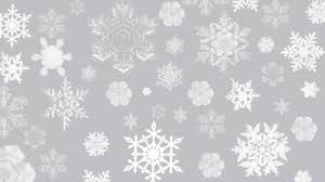 Snowflake Patterns Inspiration 48 Best Free Snowflake Patterns For Photoshop DesignEmerald