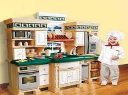 i m learning all about step 2 grand walk in kitchen and grill at for step 2