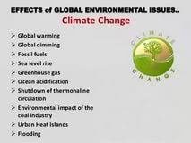 essays environmental issues phd research proposal help essays environmental issues