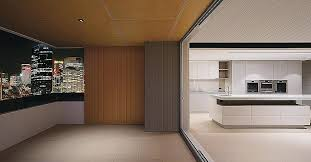 kitchen wall coverings kitchen wall coverings design kitchen wall covering materials
