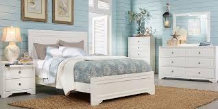 Queen Size Bedroom Furniture Sets for Sale
