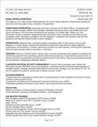 Military To Civilian Resume Examples Best 40 Awesome Military To Civilian Resume Examples Aggiegeeks