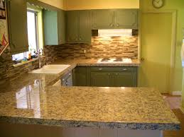 Tile Countertop Kitchen Home Decor Kitchen Ceramic Tile Countertops Romantic Bedroom Ideas