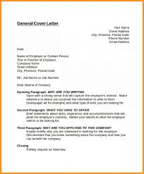 9 10 Cover Letter For Unknown Position Loginnelkriver Com