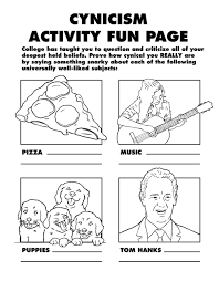 38 Pages From A Coloring Book For Adults Pop Culture Gallery