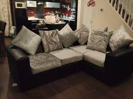 Luxury Couch Brand New Luxury Sofa Not Being Used Bargain Corner Sofa Suite