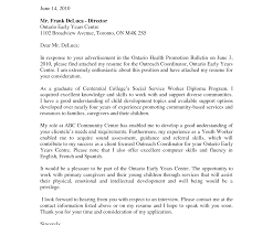 Help With Cover Letter Best 25 Great Cover Letters Ideas On Ideas