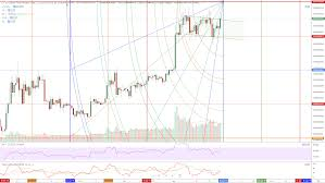 Total Cryptocurrency Market Chart Analysis