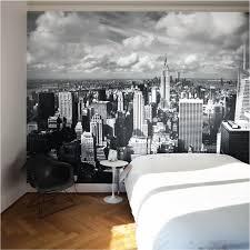 new york mural 1