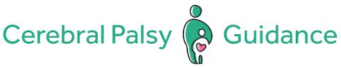 Image result for http://www.cerebralpalsyguidance.com/