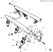 Template 2000 ford explorer exhaust diagram large size