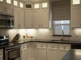 Small Picture Kitchen Cabinet Makeover Ideas Designer Kitchen Remodels