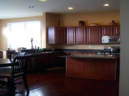 kitchen colours with dark cabinets kitchen paint colors with dark cabinets images about kitchen colors on kitchen colours with dark cabinets