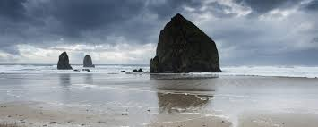 Tide Chart For Cannon Beach Oregon 5 Reasons You Need To Visit The Oregon Coast In November