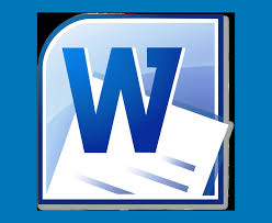 Another Word For To Do List Amazing How To Populate A Dependent Dropdown List In Word TechRepublic