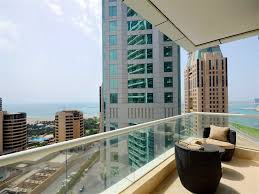 NEW   1 Bedroom Apartment With Sea Views In Dubai Marina (Botanica)