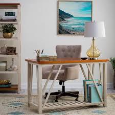 office desk for home. Belham Living Ally Desk Office Desk For Home