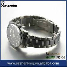 vogue watches 2013 western watches for men 2013 watches top brand vogue watches 2013 western watches for men 2013 watches top brand watches men watch