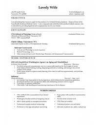 resume of cna cna sample no experience entry level cashier  resume of cna cna resume sample no experience entry level cashier