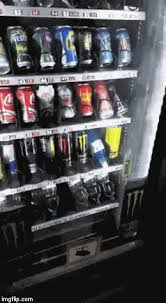 Vending Machine Gif Best Vending Machine Fail Gif By Martín Nicolás Ormazábal Palma Imgflip