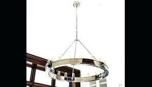 ralph lauren lighting fixtures lighting