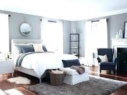 modern white bedroom set – politicalexpress.online