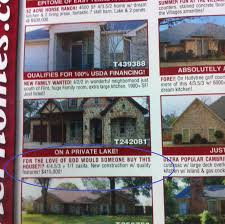 real estate ad 27 embarrassing real estate ad fails that will have you cringing