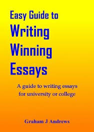 tok essay titles for love tok  easy guide to writing winning essays now available as a print book