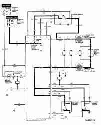 1994 ford escort wiring diagram engine part diagram 1997 ford escort wiring diagram pdf 1994 ford escort wiring diagram ford escort engine diagram awesome 1997 ford escort wiring diagram s