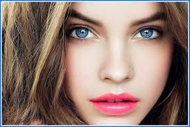 Makeup For Blue Eyes Brown Hair Makeup Fashion Styles Ideas