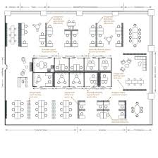 online office space. expand image office space design free online planners denver