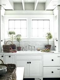 glass kitchen cabinet knobs. Kitchen Cabinet Knobs For White Cabinets Glass Black Hardware R