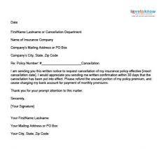 Termination Letter Description Inspiration Printable Sample Termination Letter Sample Form Real Estate Forms