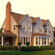 Nantucket Shingle Style House Plans Nantucket Style House Plans U2013  Sleepdocsfo ...