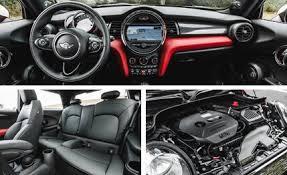 mini cooper convertible 2014 interior. view 41 photos mini cooper convertible 2014 interior e