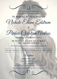 25 best wedding invitation maker ideas on pinterest free Wedding Invitation Wording Maker 100% custom wedding invitations affordable prices and high quality printing get the wedding invitation makerwedding invitation wordingcustom wedding invitation wording modern