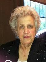 Elizabeth Louise Carter