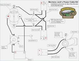 warn a2000 atv winch wiring diagram download wiring diagrams \u2022 Superwinch Solenoid Wiring Diagram warn atv winch wiring diagram introduction to electrical wiring rh jillkamil com 4 post solenoid wiring diagram warn a2000 atv winch wiring diagram