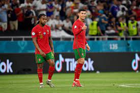 Euro 2021 schedule today: TV channel, live stream info, players to watch,  odds for Sunday's Round of 16 slate - DraftKings Nation