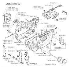 cub cadet lt1045 pto wiring diagram images cub cadet 1024 wiring cub cadet wiring diagram further mini cooper wiring diagram in