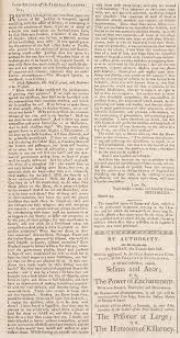 "the imperial franklin re ing and revising north america s  ben franklin s ""historicus"" essay dated 23 was printed on page three"