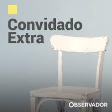 Convidado Extra