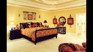 Indian bedroom design ideas