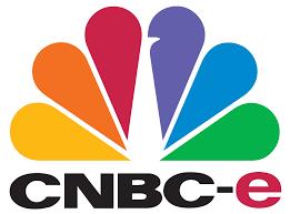 CNBC-e - Wikipedia