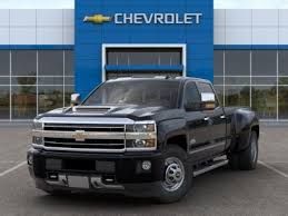 Chevrolet Avalanche for Sale in Lubbock, TX 79412 - Autotrader